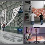 2-Opie-K20K21-Dusseldorf-restauration-conservation-oeuvres-contemporaines-musees-(4)