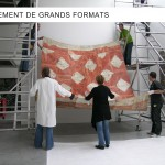 2-Pincemin-MBA-Angersrestauration-conservation-oeuvres-contemporaines-musees