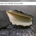 2-Soulages-restauration-conservation-oeuvres-contemporaines-musees-6-MENU