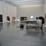 DR  pauline Heloude La Grandiere Restauration peintures Pierre Soulages musée rodez (3)